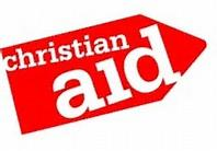 Birnie & Pluscarden supporting christian-aid