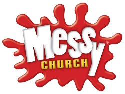 Birnie & Pluscarden messy church